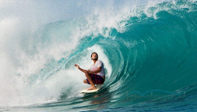 7 Benefits of Surfing Sports