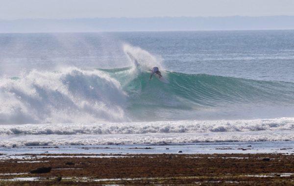 SURF 12TH JUNE 2018