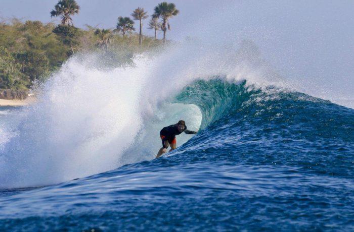 SURF 8th JUNE 2018