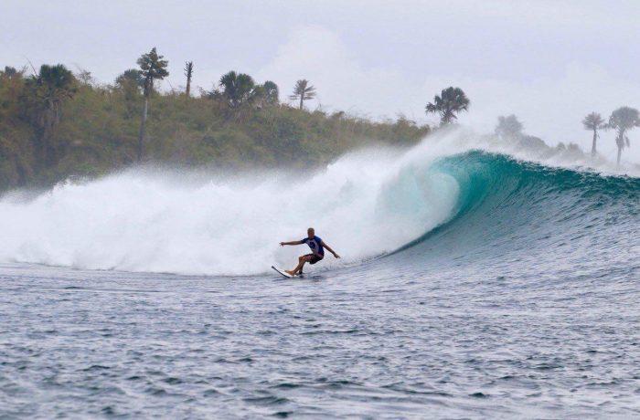 SURF 19TH JUNE 2018