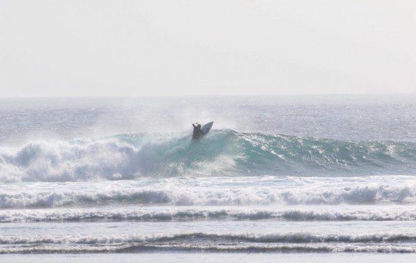 SURF 23TH JUNE 2018
