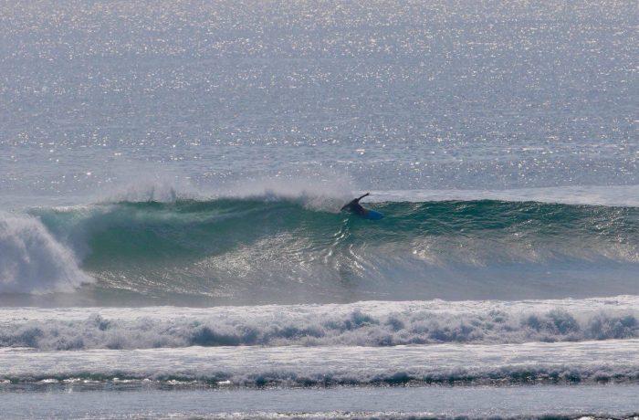 SURF 21TH JULY 2018