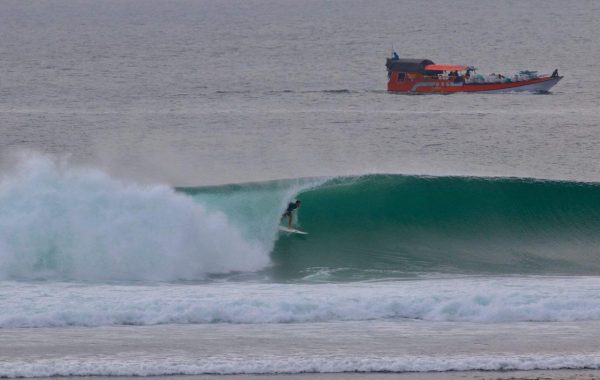 SURF 7TH SEPTEMBER 2018