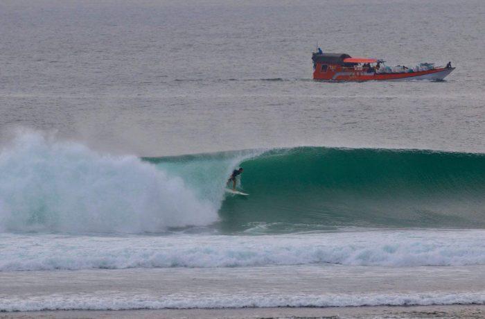 SURF 7TH SEPTEMBER 2018