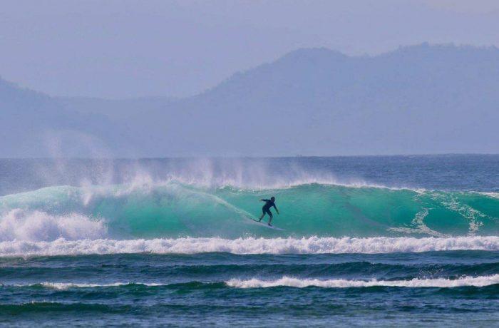 SURF 31TH OCTOBER 2018